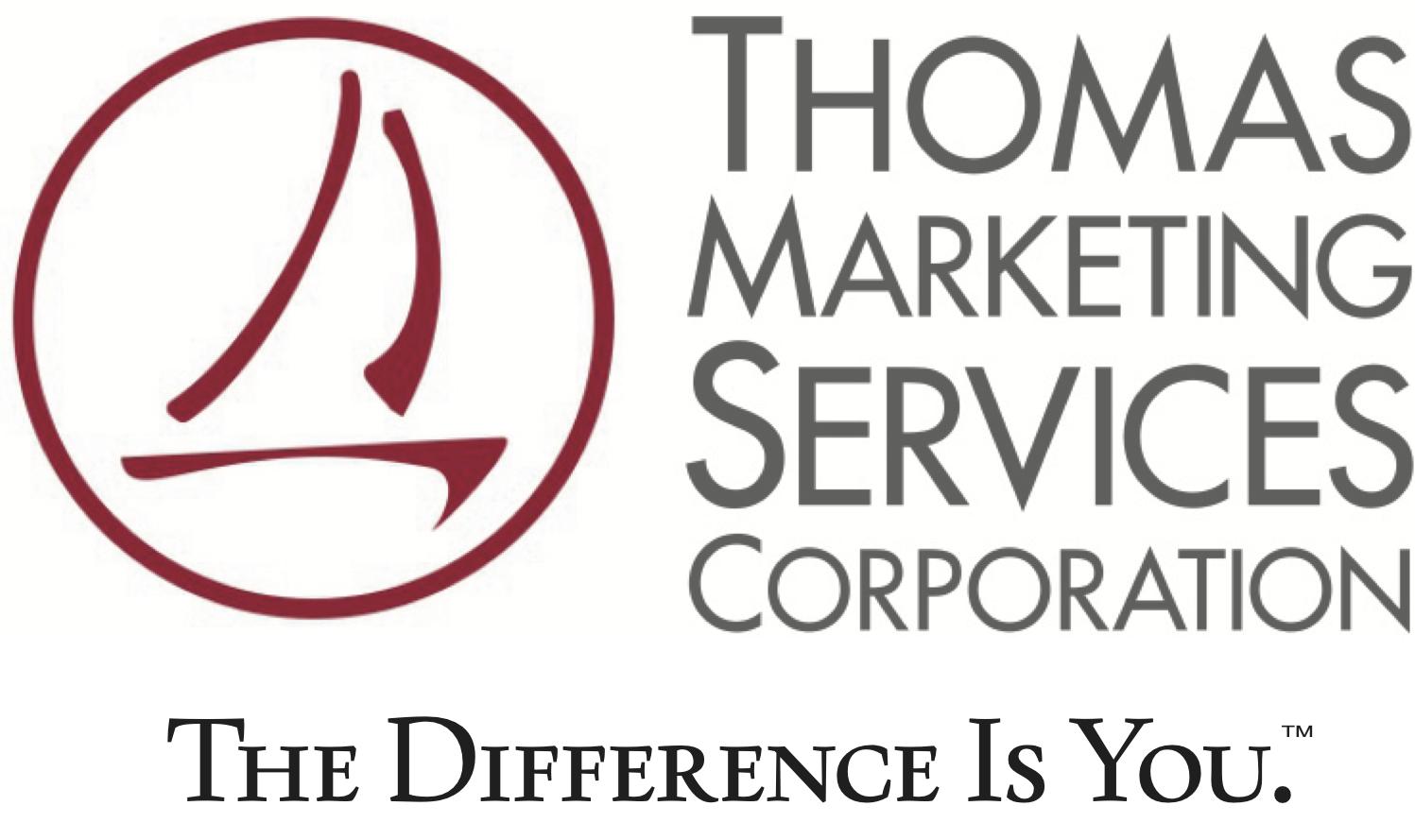 Thomas Marketing Services